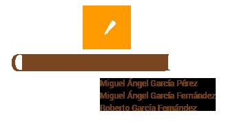 Ir al inicio - Clínica Miguel Ángel