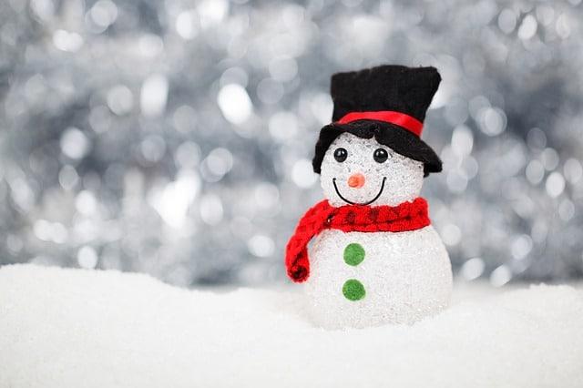 Esta Navidad, cuida tu sonrisa