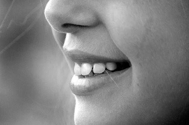 Implantes: Cómo recuperar la sonrisa