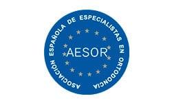 asociacion-aesor