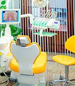 Clínica Dental Miguel Ángel -  Instalaciones 7