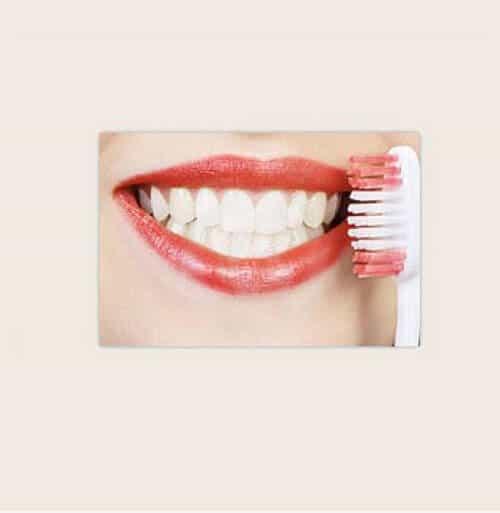 Clínica Dental Miguel Ángel - Higiene y prevención