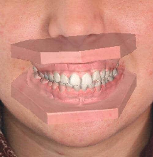 Clínica Dental Miguel Ángel - Publicación cientifica