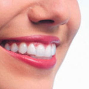 Clínica Dental Miguel Ángel - Publicación en medios