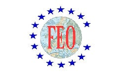 European Federation of Orthodontics (FEO).