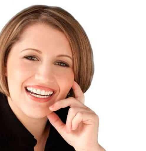Clínica Dental Miguel Ángel - Sonrisas carillas palencia
