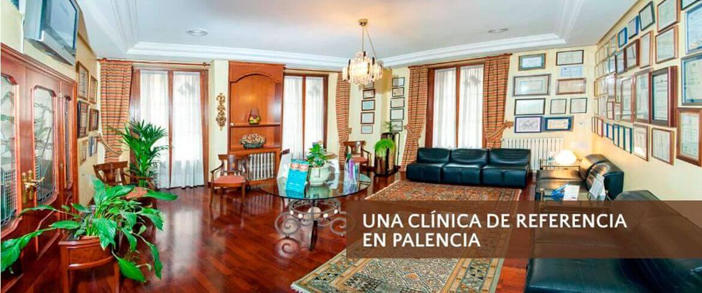 Higiene y prevención - Clínica Dental Miguel Ángel