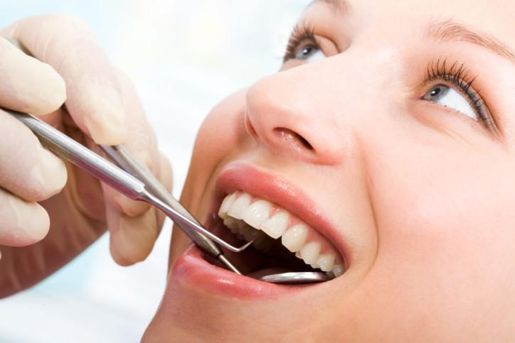 Ortodoncia lingual, tratamiento invisible