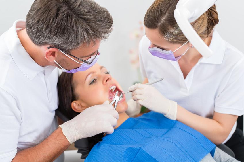 covid-19 dentista