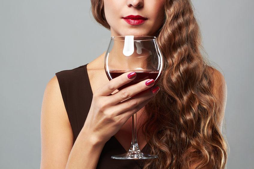 Cuidar nuestros dientes: 8 hábitos a evitar