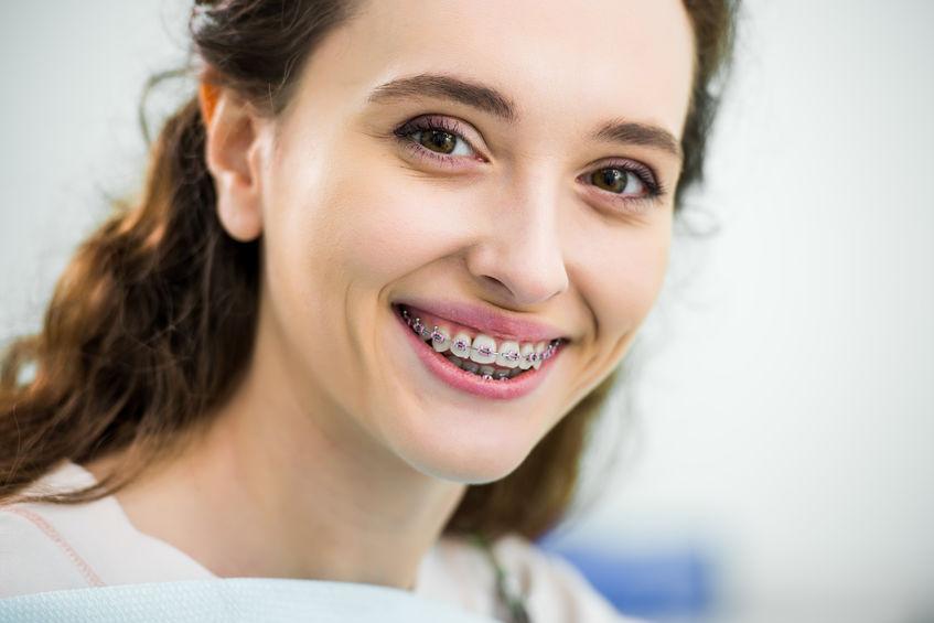 ortodoncia verano consejos