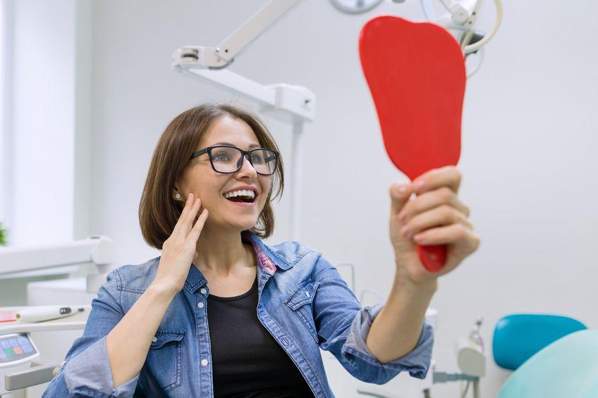 implantes dentales poco hueso